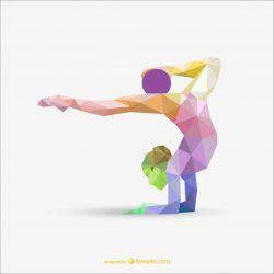color sport 06