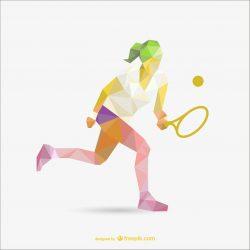 color sport 09
